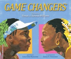 Game Changers