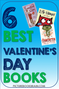 Check out the best Valentine's Day books for kids!  Great books that are sure to engage your students in fantastic stories from award-winning authors and illustrators.  These are the best Valentine's Day childrens books perfect for kindergarten, first, second, third, fourth and fifth grade students.  Read some new books for your kids this Valentines Day for your Valentine's Day celebration!  Lesson plans and activities also included that could be used in K, 1st, 2nd, 3rd, 4th or 5th grade!