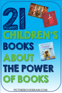 Looking for the best children's books about library for kids? These fun books for elementary students are engaging for primary and upper elementary kids. Fiction and nonfiction books with lesson plans and activities linked. Library books for kids about librarians, reading, making books, books about packhorse libraries and more for your kindergarten, first, second, third, fourth or fifth grade students. Your students will delight in these classic and brand new books!