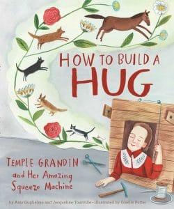 How to Build a Hug