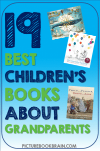 Looking for the best children's books about grandparents? These fun picture books with grandparents for elementary students are engaging for primary and upper elementary kids. Fiction and nonfiction books with lesson plans and activities linked. Picture books about grandparents for kids that feature all kinds of diverse grandparents for your kindergarten, first, second, third, fourth or fifth grade students. Your students will delight in these classic and brand new books!