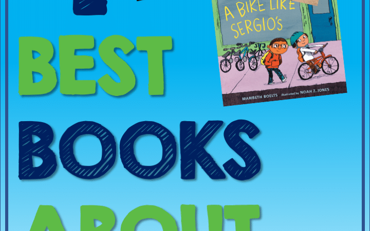 9 Best New Children's Books About Honesty You Have To Read